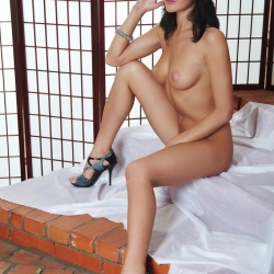 errotica-erotic-nude-models-judy-236..jpg