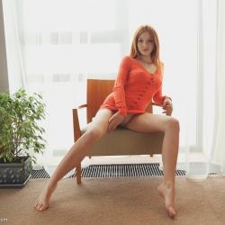 errotica-erotic-nude-models-micca-223..jpg