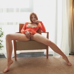 errotica-erotic-nude-models-micca-225..jpg
