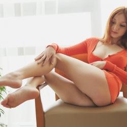 errotica-erotic-nude-models-micca-226..jpg