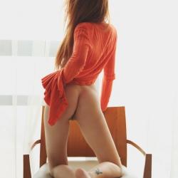 errotica-erotic-nude-models-micca-233..jpg