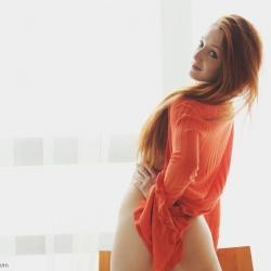 errotica-erotic-nude-models-micca-234..jpg