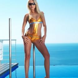 errotica-erotic-nude-models-zuana-222..jpg