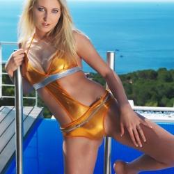 errotica-erotic-nude-models-zuana-223..jpg
