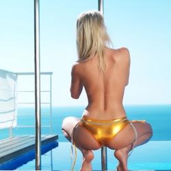 errotica-erotic-nude-models-zuana-225..jpg