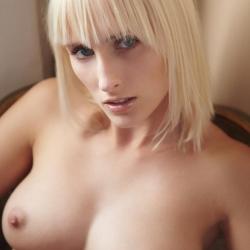 errotica-erotic-nude-models-colette-233..jpg