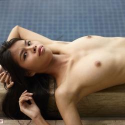 hegre-erotic-nude-models-noody-221..jpg