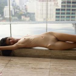 hegre-erotic-nude-models-noody-222..jpg