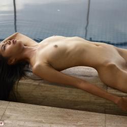 hegre-erotic-nude-models-noody-223..jpg