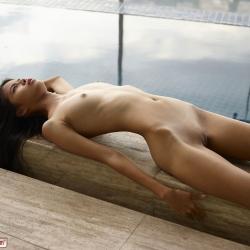 hegre-erotic-nude-models-noody-225..jpg