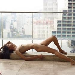 hegre-erotic-nude-models-noody-228..jpg
