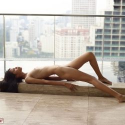 hegre-erotic-nude-models-noody-229..jpg