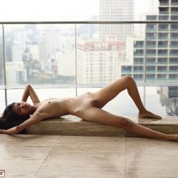 hegre-erotic-nude-models-noody-230..jpg