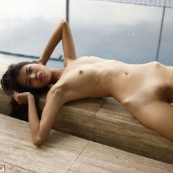 hegre-erotic-nude-models-noody-231..jpg