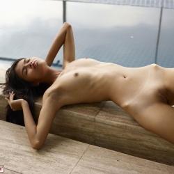 hegre-erotic-nude-models-noody-232..jpg