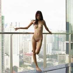 hegre-erotic-nude-models-noody-234..jpg