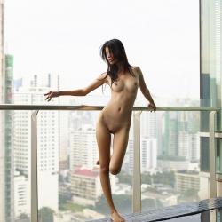 hegre-erotic-nude-models-noody-235..jpg