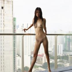 hegre-erotic-nude-models-noody-236..jpg