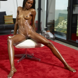 hegre-erotic-nude-models-valerie-224..jpg