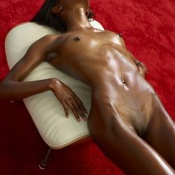 hegre-erotic-nude-models-valerie-237..jpg