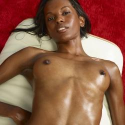 hegre-erotic-nude-models-valerie-238..jpg