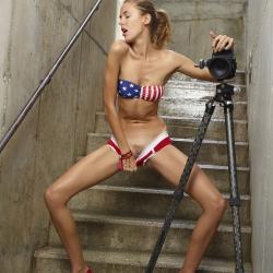hegre-erotic-nude-models-alya-221..jpg