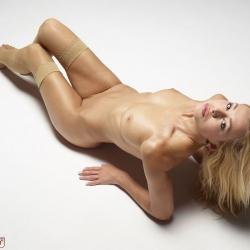 hegre-erotic-nude-models-coxy-223..jpg