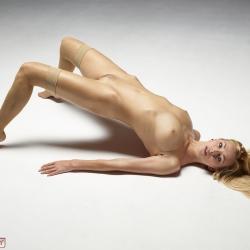 hegre-erotic-nude-models-coxy-227..jpg