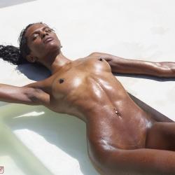 hegre-erotic-nude-models-valerie-221..jpg