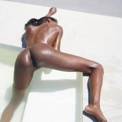 hegre-erotic-nude-models-valerie-233..jpg