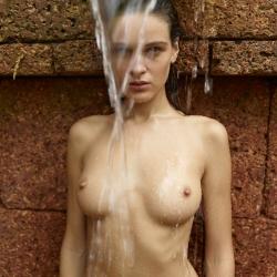 hegre-erotic-nude-models-zaika-227..jpg