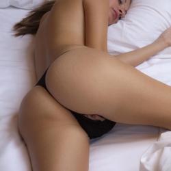tle-erotic-nude-models-melodii-222..jpg