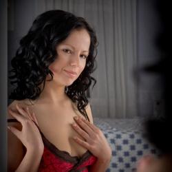 tle-erotic-nude-models-viktoria-222..jpg