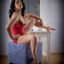 tle-erotic-nude-models-viktoria-223..jpg