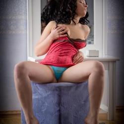 tle-erotic-nude-models-viktoria-224..jpg