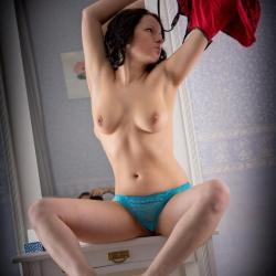 tle-erotic-nude-models-viktoria-228..jpg