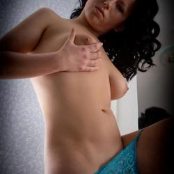 tle-erotic-nude-models-viktoria-231..jpg
