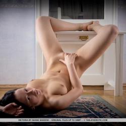 tle-erotic-nude-models-viktoria-234..jpg