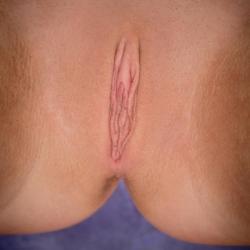 tle-erotic-nude-models-viktoria-235..jpg