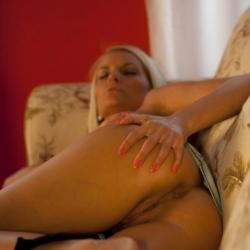 tle-erotic-nude-models-jesse-jazz-232..jpg