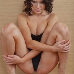met-art-erotic-nude-models-beatrice-223..jpg