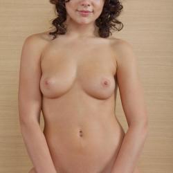 met-art-erotic-nude-models-beatrice-230..jpg