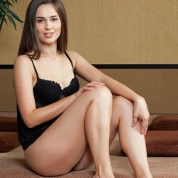 met-art-erotic-nude-models-trista-221..jpg