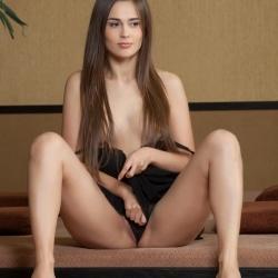 met-art-erotic-nude-models-trista-223..jpg