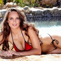 nude-erotic-itsybitsy-bikini-103..jpg