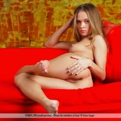femjoy-erotic-nude-models-gloria-227..jpg