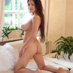femjoy-erotic-nude-models-sofie-226..jpg