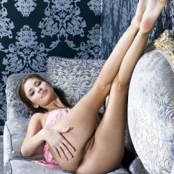 met-art-nude-erotic-irina-103..jpg