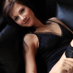 met-art-nude-erotic-luce-107..jpg