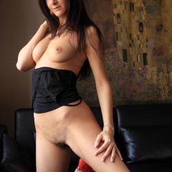 met-art-nude-erotic-luce-109..jpg